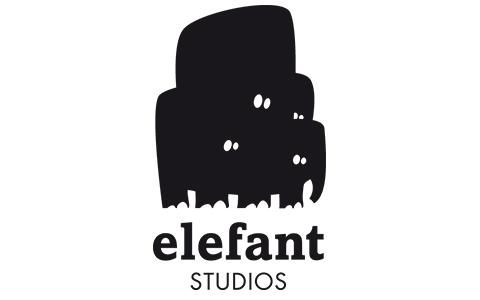 Elefant_240
