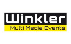 Winkler_MME_240